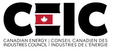 Canadian Energy Industries Council